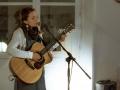 Amélie McCandless 1.jpg