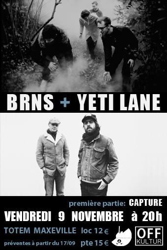 Brns_Yeti_Lane3