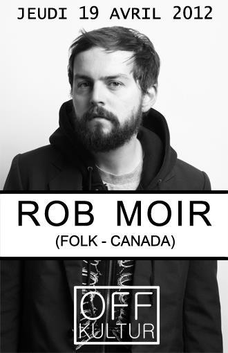 Rob_Moir