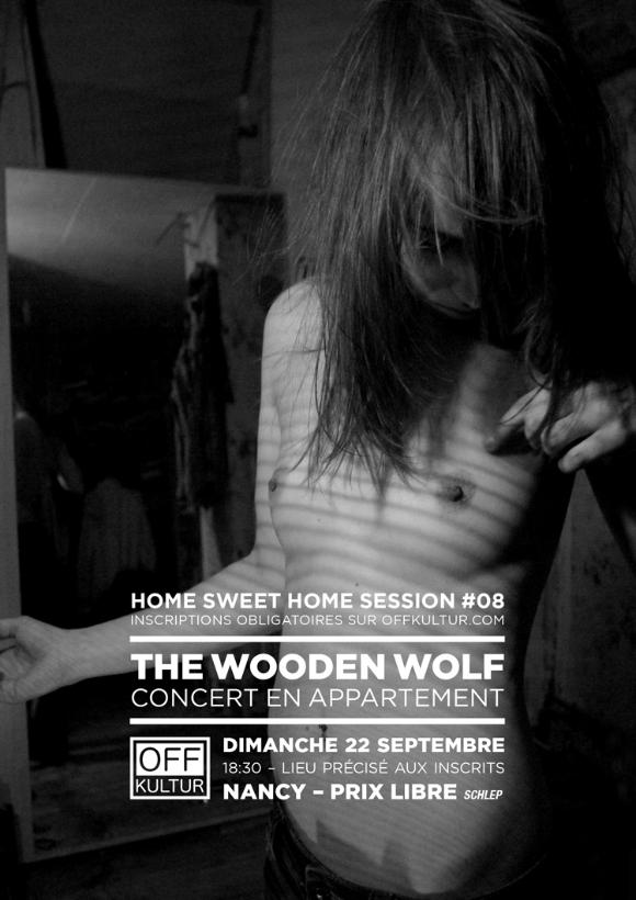 wooden-wolf-580x820