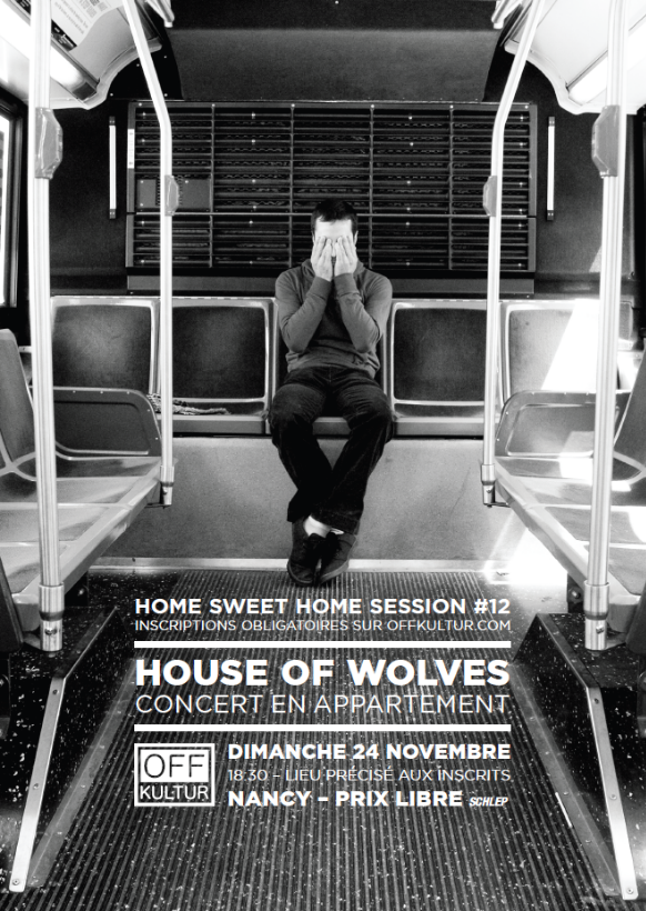 houseofwolves582x820