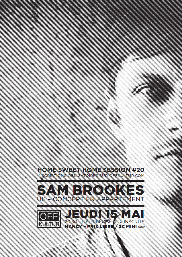 sam-brooks-web