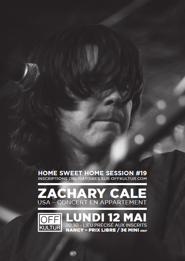 zachary-cale-web
