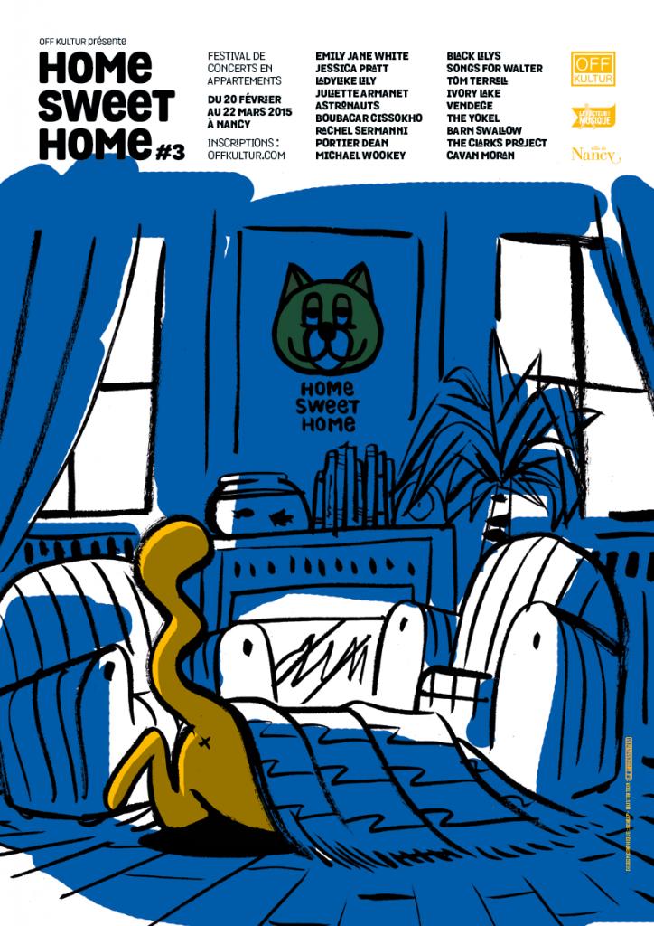 OFFKULTUR-HSH#3-AFFICHE-DEF