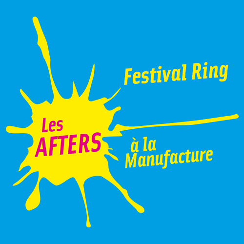 visuel afters festival ring